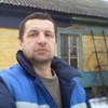 Сергей, 46, г.BiaÅ'ogory