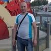Виталий, 42, г.Ханты-Мансийск
