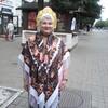 Любовь, 57, г.Ярославль