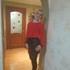 Оксана, 26, г.Нововолынск