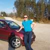 Алексей, 31, г.Нарва