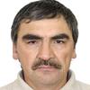 Александр, 54, г.Черкесск