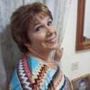 Татьяна Лушникова, 52, г.Фару