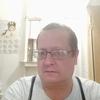 Коля, 53, г.Челябинск