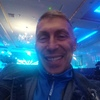 владимир, 53, г.Спасск-Дальний