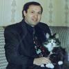 Михаил, 52, г.Восточный