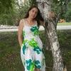 Татьяна, 35, г.Пенза