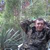 николай, 41, г.Отрадная