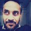 Vishal G, 33, г.Мумбаи