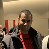 amir, 33, Toronto