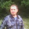 вова серебрий, 36, г.Кодыма