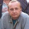 Виктор Федоров, 48, г.Андреаполь