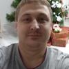 Aleksey, 35, Energodar