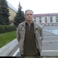 Виктор, 67 лет, Скорпион, Нижний Новгород