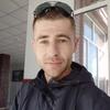 Михаил, 32, г.Алчевск