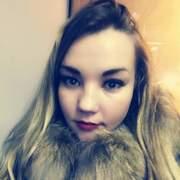 ilona, 29, г.Таллин