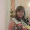 Марина, 31, г.Ликино-Дулево