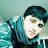 АРТУР, 27, г.Можайск
