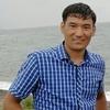 сардор, 30, г.Хабаровск