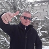 Valeriy Isamuhamedov, 42, Talgar