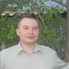 Алекс, 39, г.Пенза