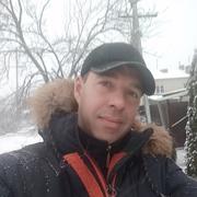 юрий 43 года (Козерог) хочет познакомиться в Минеральных Водах