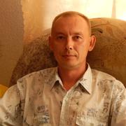 Oleg 44 Самара