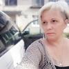 Наталья, 49, г.Выборг