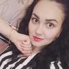 Aleksandra, 24, Suzun