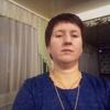 Natalya, 39, Klimavichy