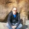 Sergey, 55, г.Майкоп