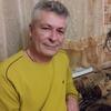 сергей, 61, г.Задонск