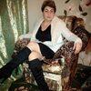 Светлана, 48, г.Кирсанов