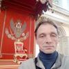 Sergey Ivanov, 52, Novodvinsk