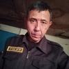 Serik, 47, Semipalatinsk