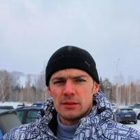 Денис, 39 лет, Весы, Кемерово