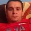 iван, 30, г.Тернополь