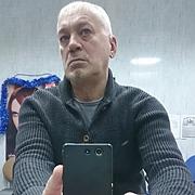 viktor, 52, г.Тюмень