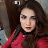 Nazlı, 38, г.Стамбул