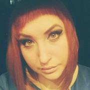 Наталия, 28, г.Снежногорск