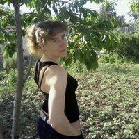 Наталья, 42 года, Рыбы, Новороссийск