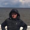 Виктор, 34, г.Кинешма