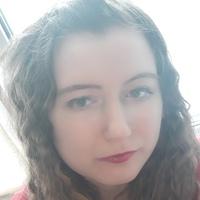 Ketrin, 30 лет, Весы, Тула