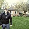 Ivelin, 32, London