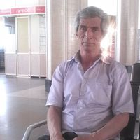 александр, 62 года, Стрелец, Томск
