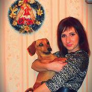 Татьяна 31 Смоленск