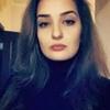 Firuzka, 25, г.Туркменабад