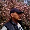 Андрей, 34, г.Новая Каховка