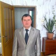 Дмитрий Метелица 43 года (Водолей) хочет познакомиться в Мартуке