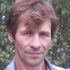Сергей, 60, г.Деманск